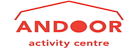 activity centre ANDOOR<br />